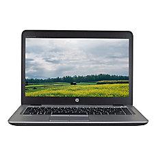 HP EliteBook 745 G3 Refurbished Laptop
