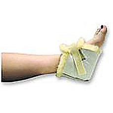 Sofsheep 100percent Genuine Medical Sheepskin Heel