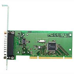Digi Neo 4-port PCIe Serial Card