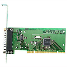 Digi Neo 4 Port Multiport Serial