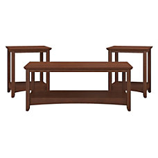 Bush Furniture Buena Vista Coffee Table