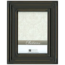 Timeless Frames Chateau Frame 8 x