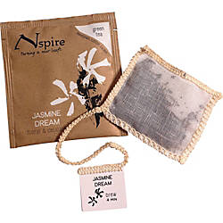 Numi Nspire Tea Jasmine Dream 083