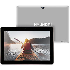 Hyundai Koral 10W3 HT1003W16 Tablet 101
