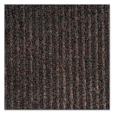 Crown Needle Rib WiperScraper Mat 3