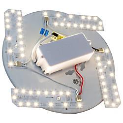 Remphos LED Circleline Retrofit Kit 9