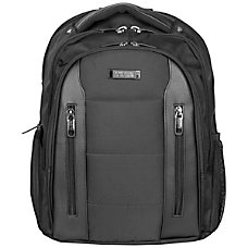Kenneth Cole Reaction Backpack For 17