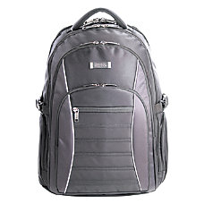 Kenneth Cole Reaction EZ Scan Backpack