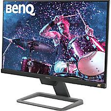 BenQ EW2480 238 Full HD LED