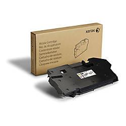 Xerox 108R01416 Waste Toner Cartridge