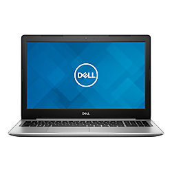 "Dell™ Inspiron 15 5570 Laptop, 15.6"" Screen, 8th Gen Intel® Core™ i5, 8GB Memory, 256GB Solid State Drive, Windows® 10 Home"