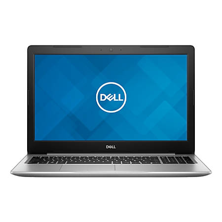 e68321aa187 Dell Inspiron 15 5570 Laptop 256GB SSSD - Office Depot