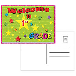 Top Notch Teacher Products Welcome To