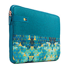 Case Logic Polyester Laptop Sleeve 133