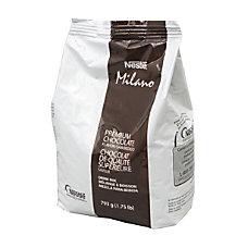 Nestle Milano Premium Chocolate Mix 28