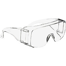 3M Tour Guard V Protective Eyewear