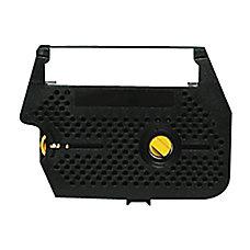Porelon B166 Replacement Nylon Typewriter Ribbon