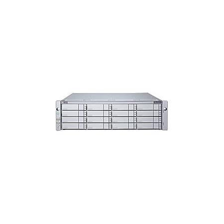 Promise Vess Drive Enclosure - 3U Rack-mountable