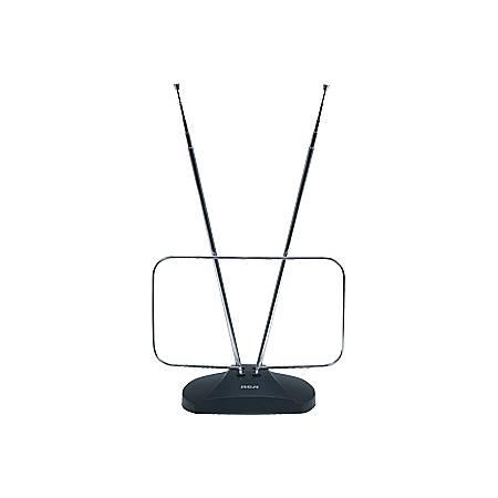 RCA ANT111 Thompson Basic Indoor Antenna