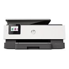 HP OfficeJet Pro 8025 Wireless Color