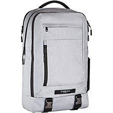 Timbuk2 Authority Carrying Case Backpack for