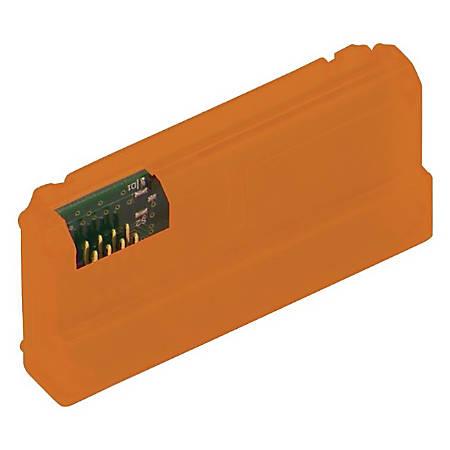 Yale iM1 Network Module for Assure Lock - Home - Orange