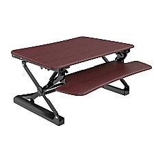 FlexiSpot M2 Height Adjustable Standing Desk