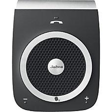 Jabra TOUR Speakerphone Microphone Desktop Black