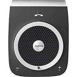 Jabra TOUR Speakerphone