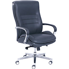Awesome La Z Boy Office Chairs Office Depot Beatyapartments Chair Design Images Beatyapartmentscom