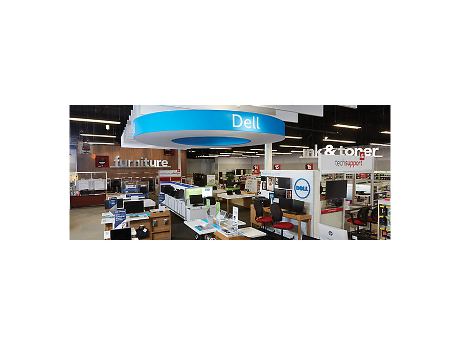 Office Depot 90 Margate Fl 33073