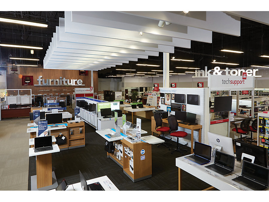 google office cubicles design office depot in carson citynv 222 fairview drive